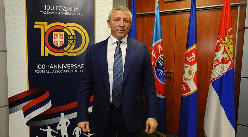 Vulin: Tačno da je Kokeza saslušavan četiri sata; Vučić: Ne mogu da verujem da neće na poligraf