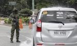 Predsednik Filipina upozorio: Ako neko ne bude poštovao mere, ustrelite ga