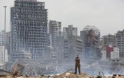 Predsednik Libana označio istragu eksplozije u Bejrutu kao kompleksnu