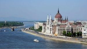 Predsednik Mađarske sutra u Srbiji