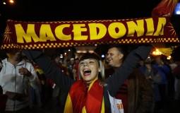 Predsednik Makedonije: Referedum nije uspeo, vreme je za odgovornost