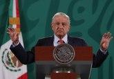 Predsednik Meksika će abolirati zatvorenike žrtve mučenja
