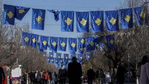 Predsednik Privredne komore Kosova: Put za ukidanje takse na osnovu pravila STO i CEFTA