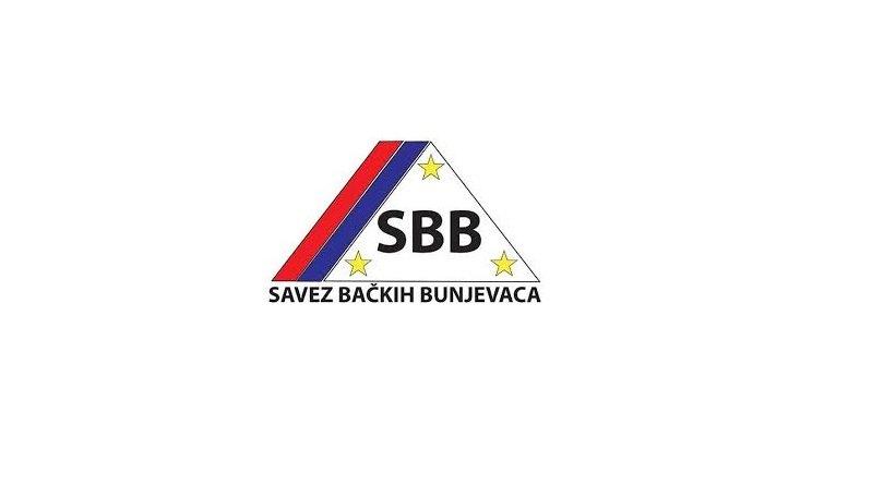 Predsednik Saveza bačkih Bunjevaca: Milanović priziva nasilnu asimilaciju