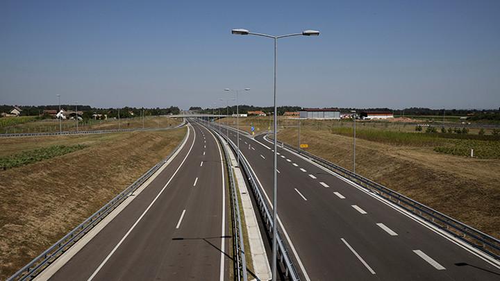 Predsednik Srbije najavio je izgradnju još jednog auto-puta, a evo kuda će proći VOŽD KARAĐORĐE