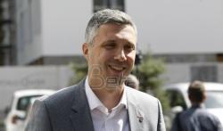 Predsednik Srbije obavestio neke od stranaka o pregovorima s Kosovom