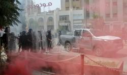 Predsednik Tunisa raspustio parlament i otpustio premijera posle demonstracija