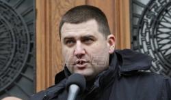 Predsednik Vojnog sindikata tužio Ministarstvo odbrane i Vojni disciplinski sud
