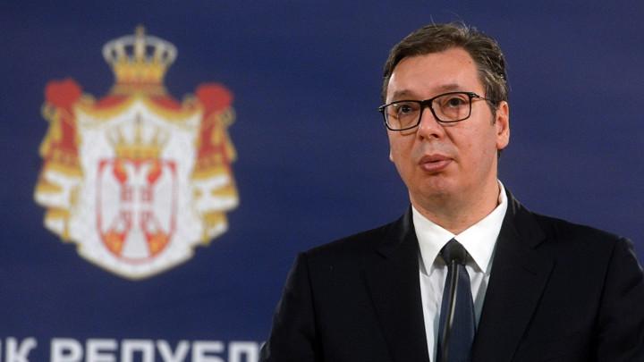 Predsednik Vučić danas na obeležavanju Operacije Halijard - Najveće operacije spasavanja oborenih vazduhoplovaca