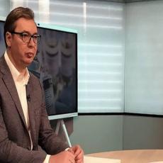 Predsednik Vučić danas na otvaranju fabrike Kyungshin Cable: Stiže investicija vredna 20 miliona evra