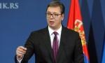 Predsednik Vučić večeras objavljuje odluku Kriznog štaba: Da li će ovo biti nove DRASTIČNE MERE ZA BEOGRAD