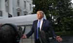 Predsednik ekonomskog saveta Bele kuće uskoro napušta funkciju