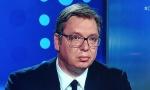 Predsednik ne isključuje mogućnost stavljanja Beograda u karantin, otkrio do kada bi moglo da traje vanredno stanje