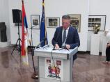 Predsednik niške Skupštine politizovao sednicu - pominjao Đilasa i vređao medije