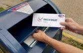 Predsednik protiv poštara: Hoće li Amerikanci pismom poslati Trampa iz Bele kuće?