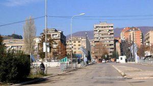 Predsednik suda u Mitrovici podneo ostavku?