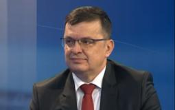 Predsedništvo BiH: Tegeltija imenovan za mandatara, prihvaćen Program reformi BiH za NATO