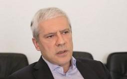 Predsedništvo SDS još bez odluke o načinu izlaska na beogradske izbore