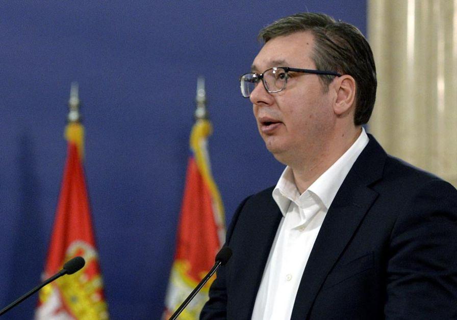 Predsjednik Opštine Berane pozvao Vućića da direktno toj opštini donira respiratore