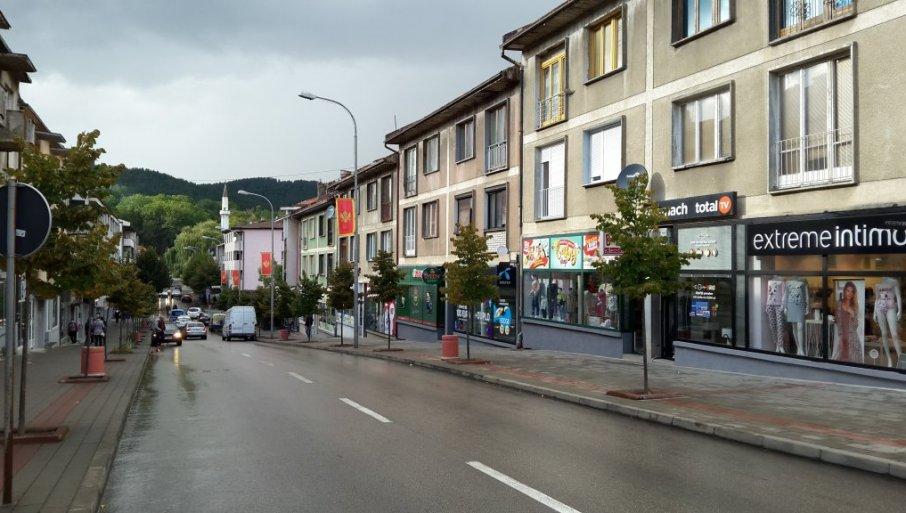 Predsjednik opštine Pljevlja uvjerava građane da se nije odustalo od toplifikacije