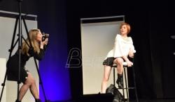 Predstava Bliskost zaječarskog pozorišta gostuje u Zvezdara teatru (VIDEO)
