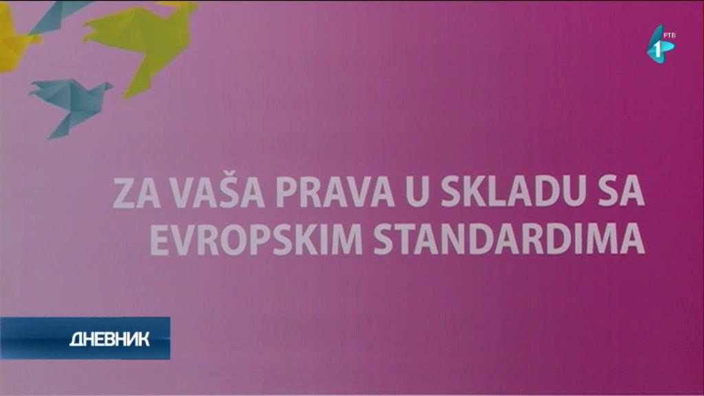 Predstavljen Izveštaj o upotrebi govora mržnje u Srbiji 2020.