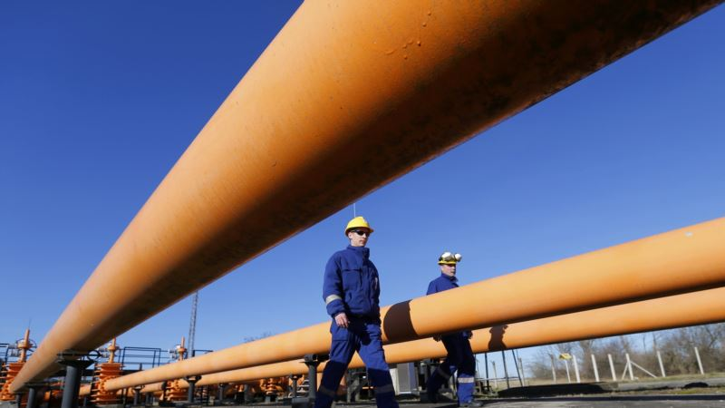 Predstavljen novi bh. gasovod Južna interkonekcija