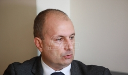 Predstavljena analiza evrointegracija Srbije: Nema političke volje za suštinske promene