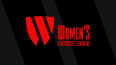 Predstavljena evropska ženska esport liga