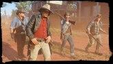 Predstavljeni gradovi u Red Dead Redemption 2, a tu je i Jagodina