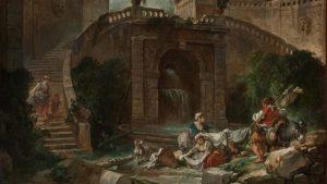Predstavljeno francusko izdanje vodiča kroz stalnu postavku Narodnog muzeja