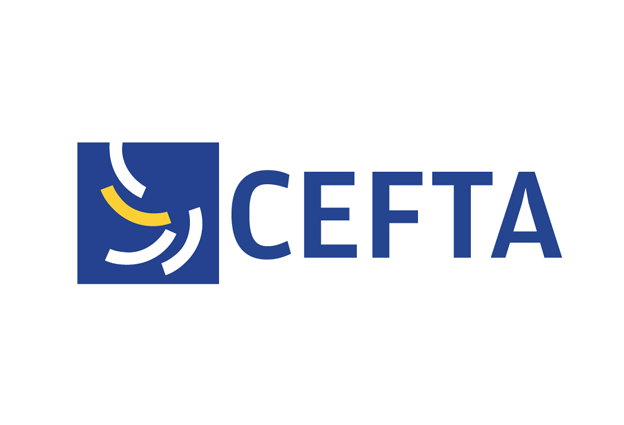 Predstavnici Prištine napustili sastanak CEFTA komiteta