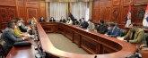Predstavnici Vlade Srbije i udruženja frilensera održali sastanak