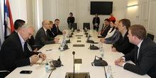 IT sektor važan za Novi Sad, u planu saradnja sa Rusima