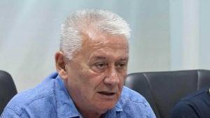 """""""Predstavnici opozicije koji zagovaraju bojkot izbora rade za Vučića"""""""