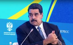 Predstavnici vlasti i opozicije u Venecueli otišli u Norvešku na pregovore