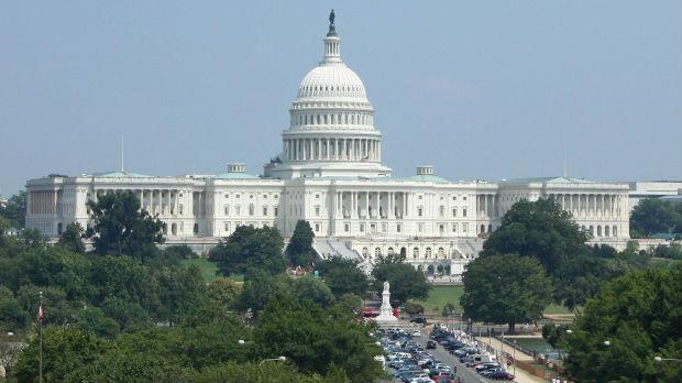 Predstavnički dom Kongresa jednoglasno usvojio rezoluciju o ubistvu braće Bitići