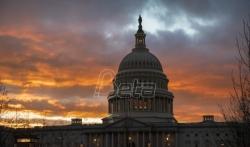 Predstavnički dom SAD podržao rešenje izraelsko palestinskog sukoba po modelu dve države