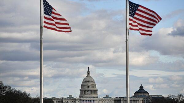 Predstavnički dom SAD usvojio budžet za odbranu kojim se predviđaju oštrije sankcije Moskvi
