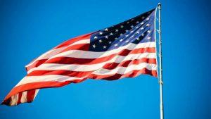 Predstavnički dom izglasao da prestonica Vašington bude 51. država SAD