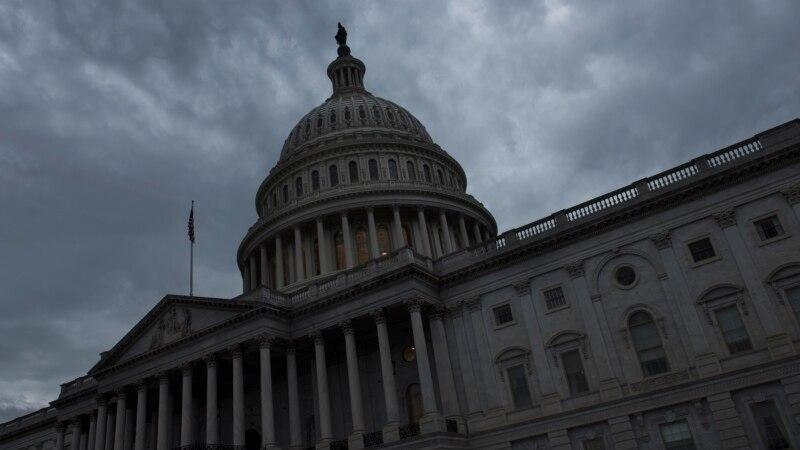 Predstavnički dom izglasao da prestonica Vašington bude 51. država