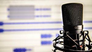 Predstavnik Ajreks: Podkasti su nov način da mediji u Srbiji dopru do publike