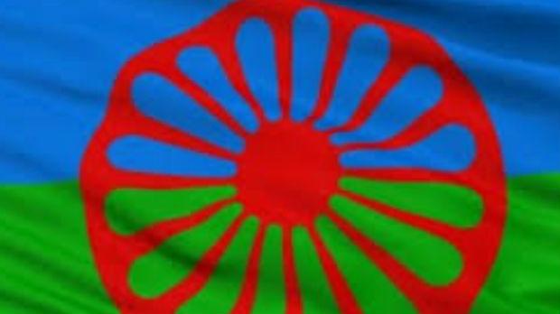 Predstavnik Romske partije pozvan u policiju, prekinuo štrajk glađu