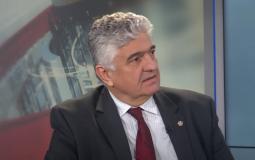 Predstavnik Srbije pred SB UN: Haški tribunal izricao doživotne kazne zatvora suprotno Statutu