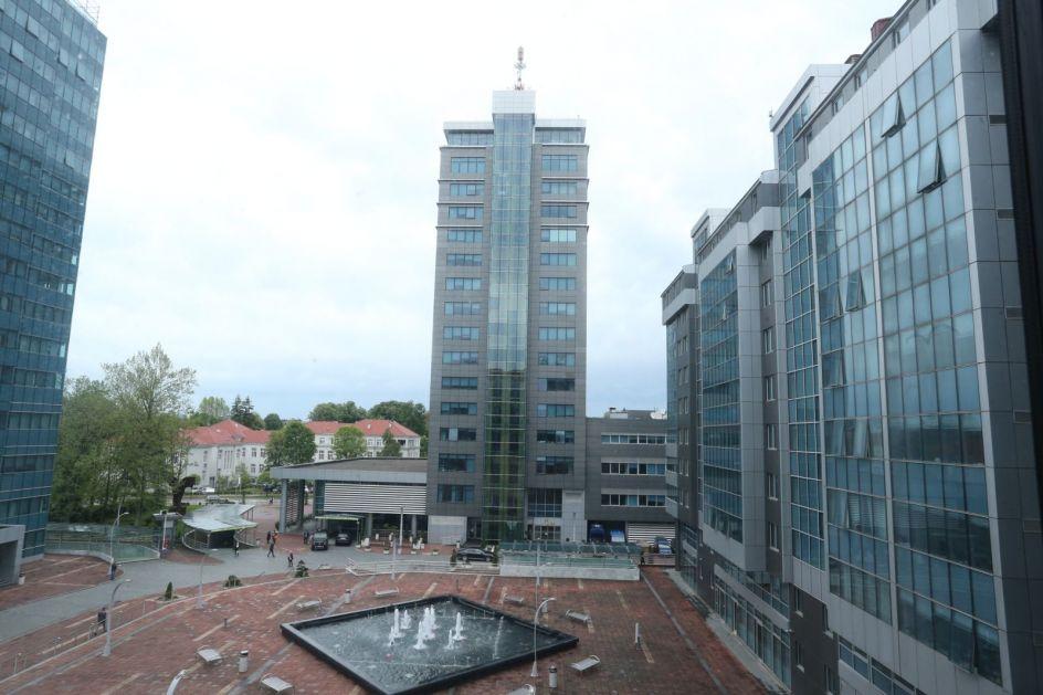 Predstavništvo u Moskvi koštalo građane Srpske 14 miliona KM