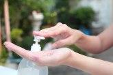 Preduzeće iz Kule dobilo potvrdu da su njegovi proizvodi 100 posto efikasni protiv koronavirusa