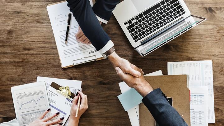 Preduzećima u Srbiji biće dostupno 74 miliona evra kredita