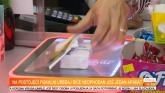Preduzetnici koji koriste fiskalne kase moraće da nabave još jedan aparat VIDEO