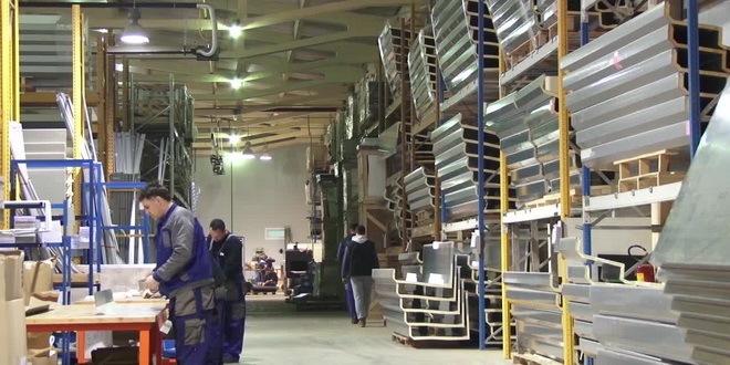 Preduzetnički barometar: Kovid-19 najveći izazov u poslovanju