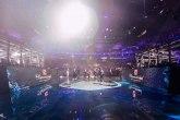 Pregled 4. dana glavne faze Dota 2 Internationala  Dve ubedljive pobede Team Liquida